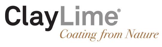 ClayLime Logo