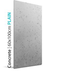 3D-paneeli-malli-Concrete-100x60