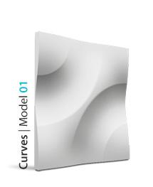 3d-paneeli-malli-01-Curves