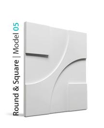 3d-paneeli-malli-05-Round-Square