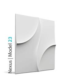 3d-paneeli-malli-23-Nexus