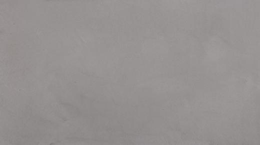 Claystone sisustuslaasti perusvari BRUME