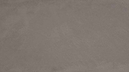 Claystone sisustuslaasti perusvari CENDRE