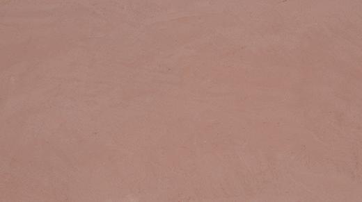 Claystone sisustuslaasti perusvari CHARLUNE