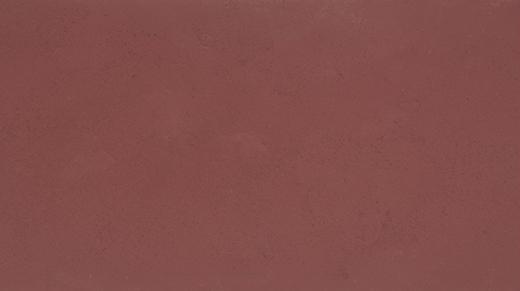 Claystone sisustuslaasti perusvari COQUELICOT