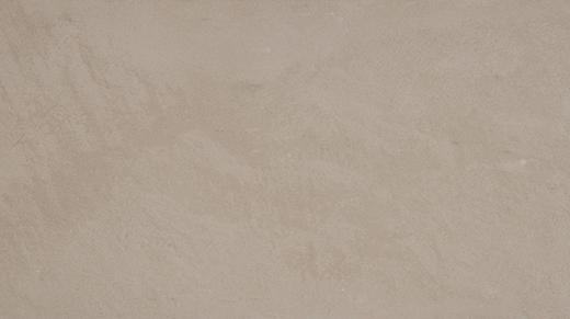 Claystone sisustuslaasti perusvari CORIANDER