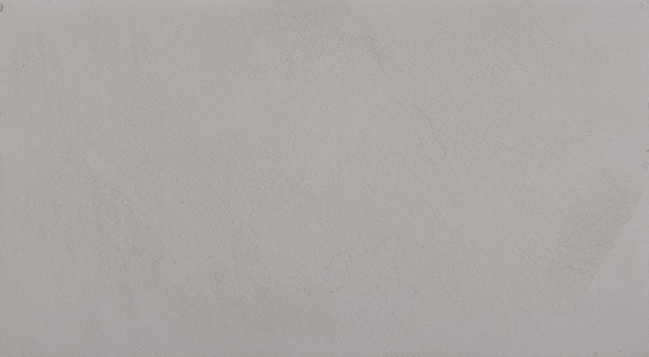 Claystone sisustuslaasti perusvari CUMULUS