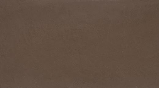 Claystone sisustuslaasti perusvari DAIM