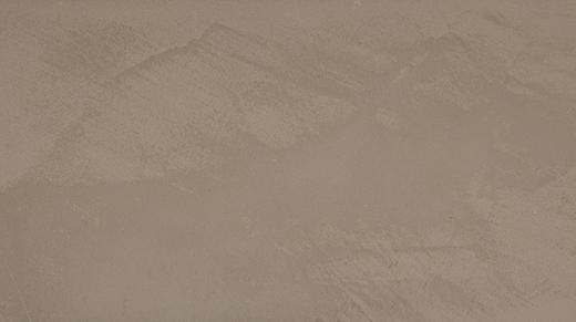 Claystone sisustuslaasti perusvari FICELLE