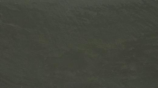 Claystone sisustuslaasti perusvari FORET NOIR