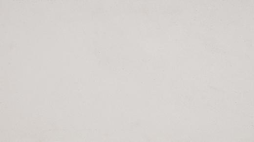 Claystone sisustuslaasti perusvari GLASIER