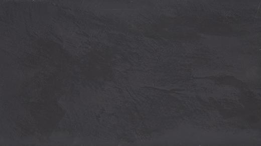 Claystone sisustuslaasti perusvari GRAPHITE