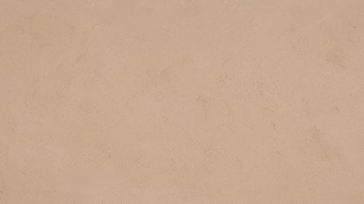 Claystone sisustuslaasti perusvari MIEL