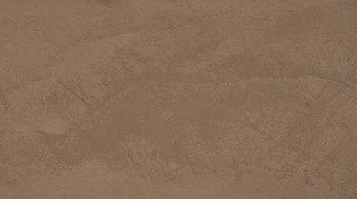 Claystone sisustuslaasti perusvari MUSCADE