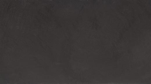 Claystone sisustuslaasti perusvari NOIR DE VIGNE