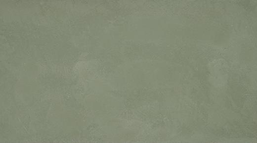 Claystone sisustuslaasti perusvari OLIVE