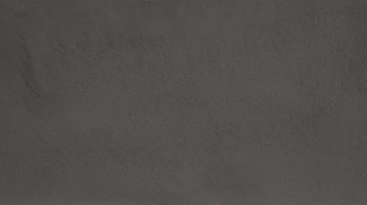 Claystone sisustuslaasti perusvari OMBRE