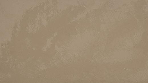 Claystone sisustuslaasti perusvari ORIGAN