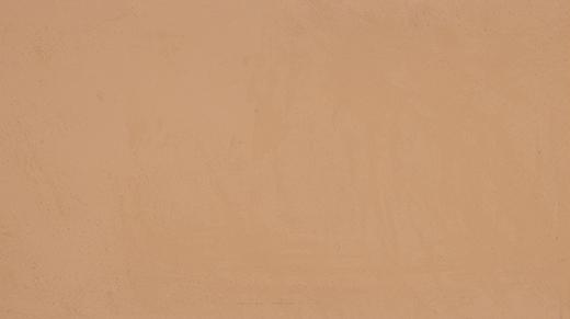 Claystone sisustuslaasti perusvari PECHE