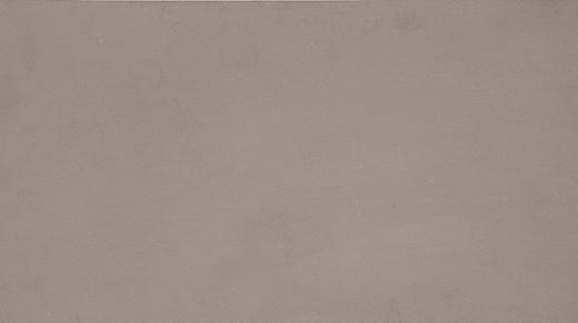 Claystone sisustuslaasti perusvari PERLE