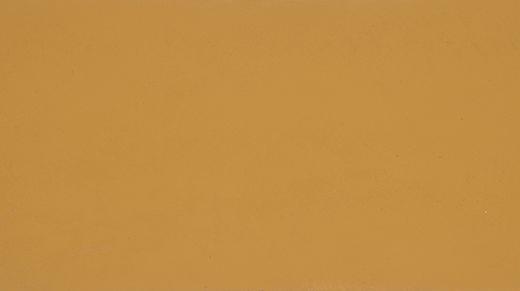 Claystone sisustuslaasti perusvari SAFRAN