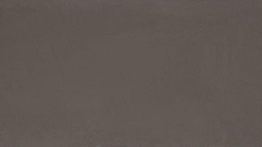 Claystone sisustuslaasti perusvari SOURIS