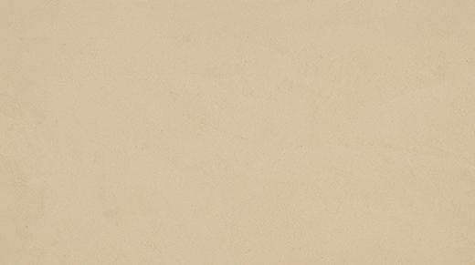 Claystone sisustuslaasti perusvari VANILLE