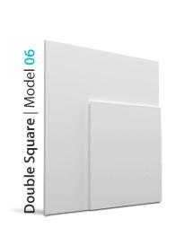 3d-paneeli-malli-06-Double-Square