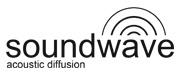 LOFT SOUND WAWE