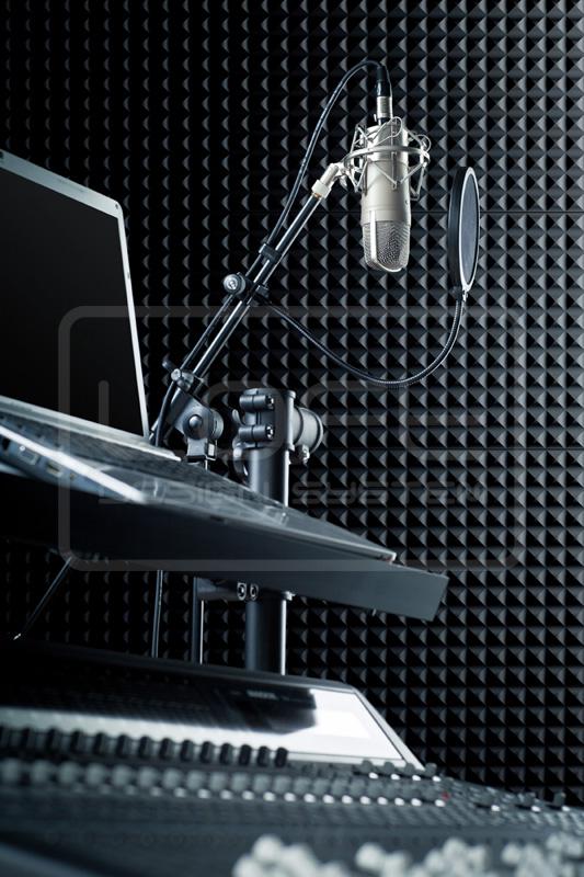 LOFT 3D paneeli malli 19 Chaos studio 2