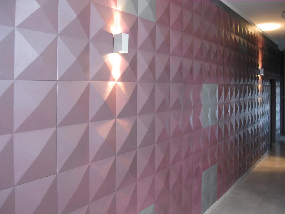 Loft 3D paneeli malli 09 aula 2