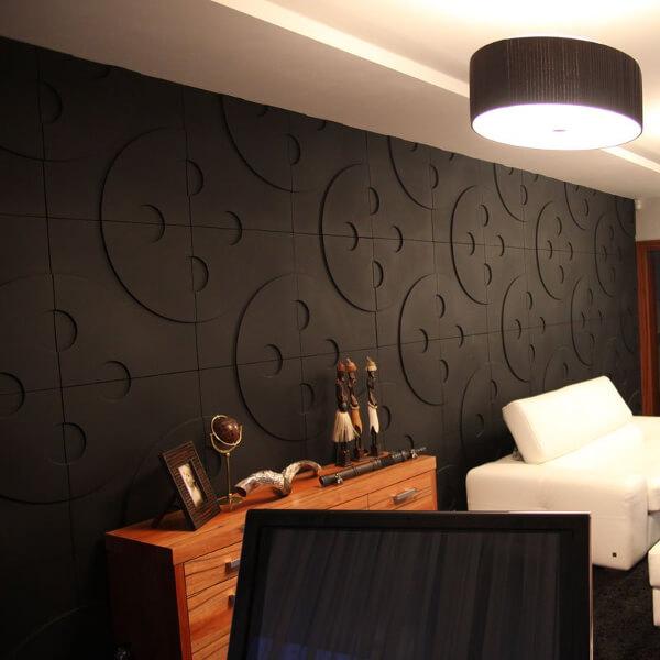 3d-paneeli-loft-malli-02-button-musta-olohuone-lahikuva1