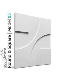3d-paneeli -loft-malli-05-round-soundwave