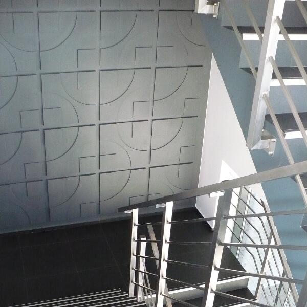 3d-paneeli-loft-malli-05-round-square-harmaa-portaikko