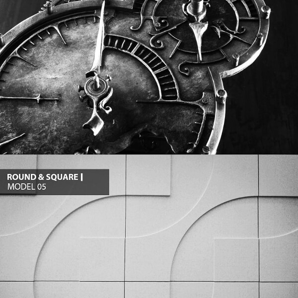 3d-paneeli-loft-malli-05-round-square-moodboard