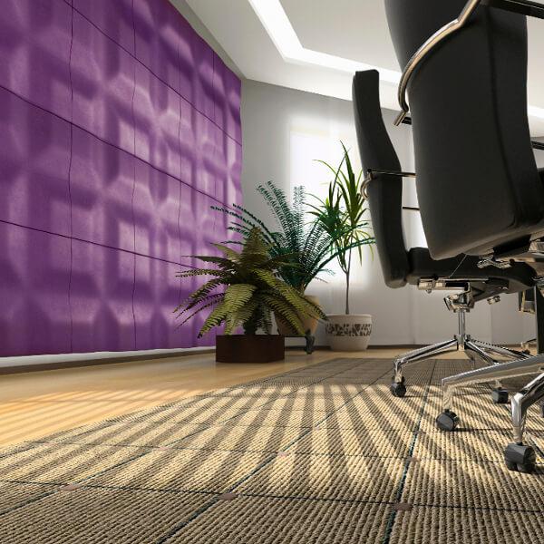 3d-paneeli -loft-malli-07-chocolate-bar-seina-toimisto-lila