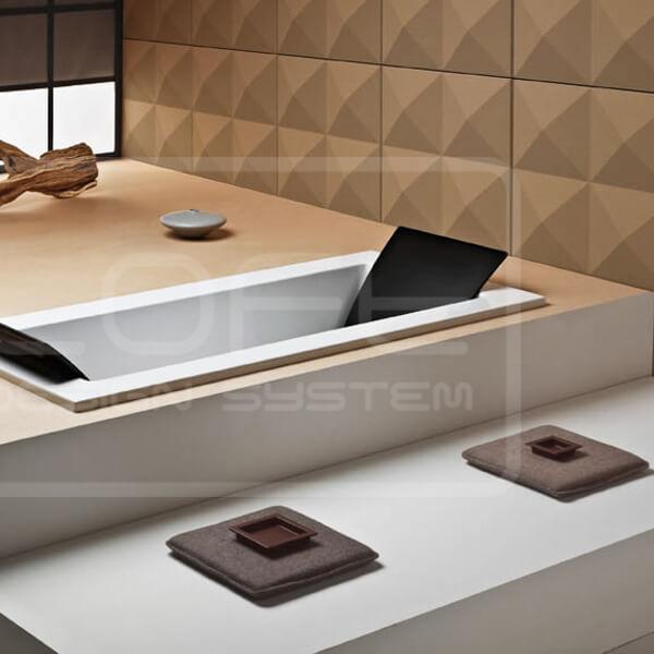 3d-paneeli -loft-malli-09-diamonds-kylpyhuone-amme