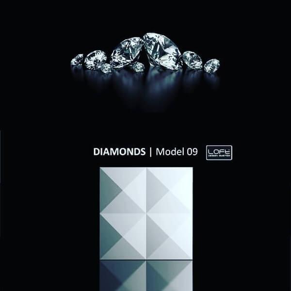3d-paneeli -loft-malli-09-diamonds-moodboard