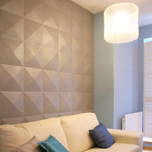 3d-paneeli -loft-malli-09-diamonds-sohva-taustaseina
