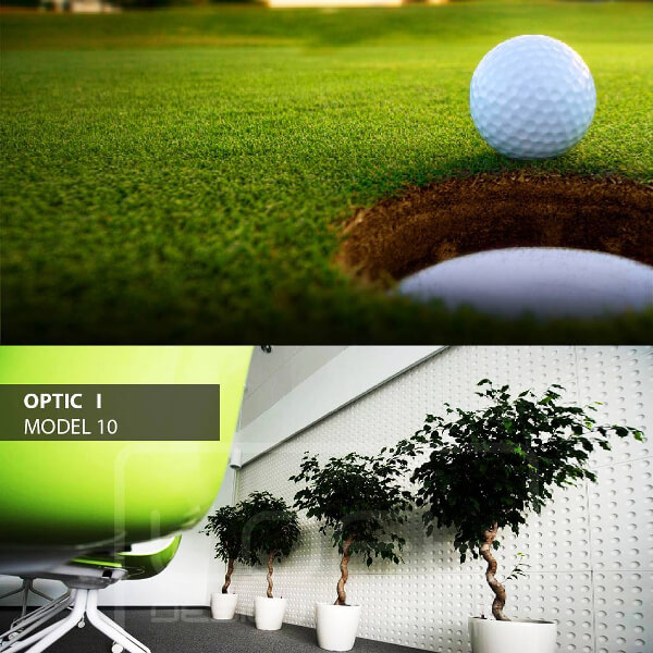 3d-paneeli -loft-malli-10-optic-moodboard-golf