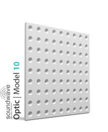 3d-paneeli-loft-malli-10 -optic-soundwave
