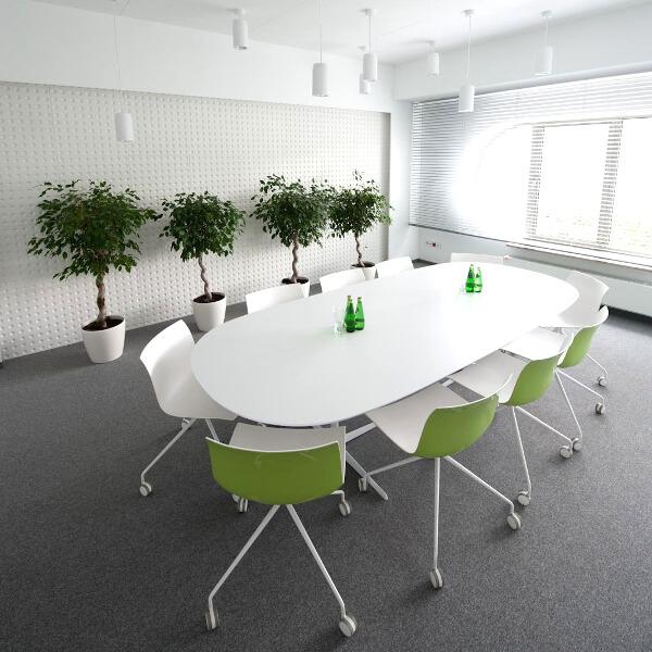 3d-paneeli -loft-malli-10-optic-toimisto-neuvottelutila