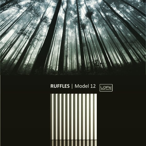 3d-paneeli-loft-malli-12-ruffles-moodboard-inspiration