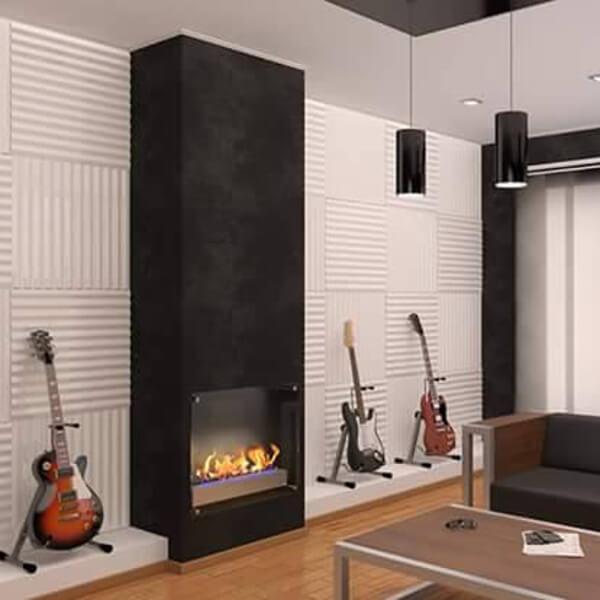 3d-paneeli-loft-malli-12-ruffles-takkaseina-kitarat