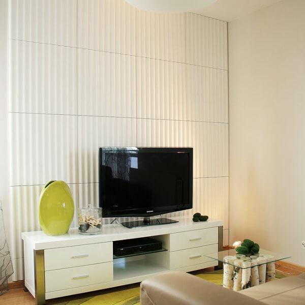 3d-paneeli-loft-malli-12-ruffles-televisioseina-olohuone-lime