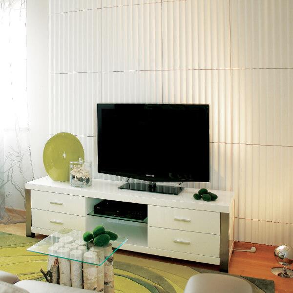 3d-paneeli-loft-malli-12-ruffles-televisioseina-olohuone