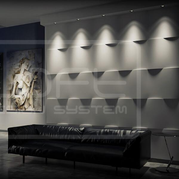 3d-paneeli-loft-malli-13-flutter-aula-galleria