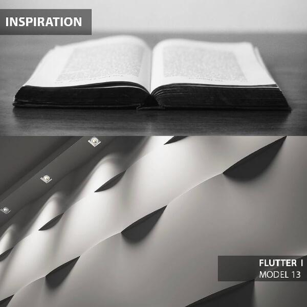 3d-paneeli-loft-malli-13-flutter-inspiration-open-book-avoin-kirja