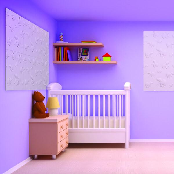 3d-paneeli-loft-malli-14-jungle-lastenhuone