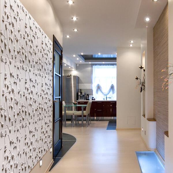 3d-paneeli-loft-malli-15-rose-garden-aula-kaytava